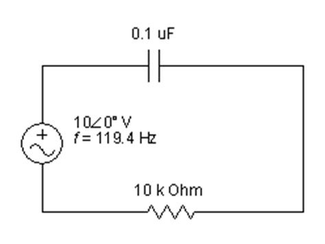 resistor and capacitor relationship eet 1155 unit 4 capacitors and inductors in ac circuits