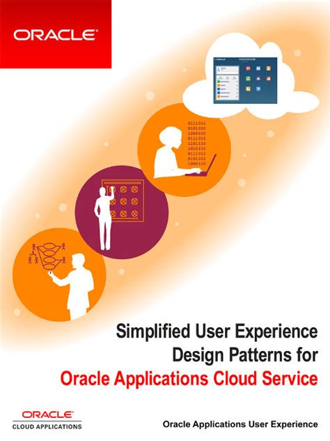 invalid name pattern oracle download quot simplified user experience design patterns for