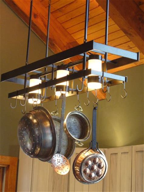 Home Depot Kitchen Light Fixtures Kitchen Lighting Fixtures Kitchen Custom Light Fixtures Adding Style And Value L And