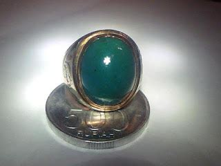 Harga Batu Cincin Bacan Kualitas Baik harga batu cincin bacan kualitas baik