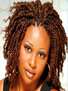 kinky twist on track 1000 images about braids on pinterest kinky twists two