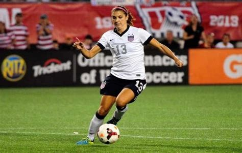pictures of alex soccer current best soccer players in the world best