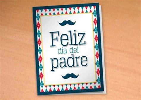 tarjetas par papa apexwallpaperscom manualidades d 237 a del padre fotos tarjetas de felicitaci 243 n