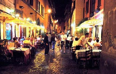 best nightclub in rome trastevere rome s hippest nightlife picture of hotel san