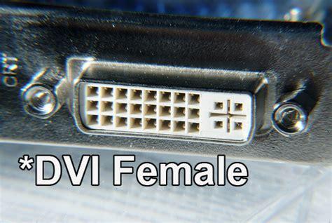 Kabel Hdmi To Dvi Pin 24 1 Panjang 3 Meter High Quality cara menghubungkan komputer ke tv wikihow