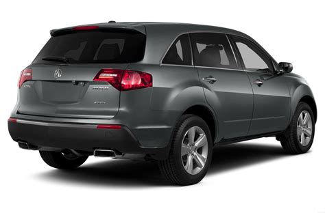 2010 acura mdx towing capacity towing capacity of acura mdx autos post