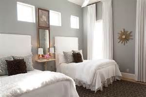 Guest Bedroom For Grandchildren Woodlands Lifestyles Homes Magazine A Luxurious Lakeside