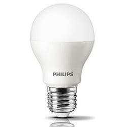 Daftar Lu Led Philips daftar harga terbaru lu led philips 2018 daftar harga