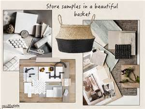 home design board is an interior design mood board still relevant in the