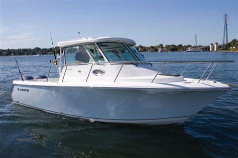 sailfish walkaround boats for sale sailfish walkaround boats for sale boats