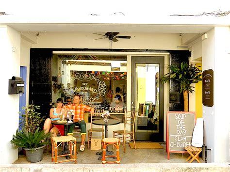 Pantry Shop by The Pantry At Shop Haji