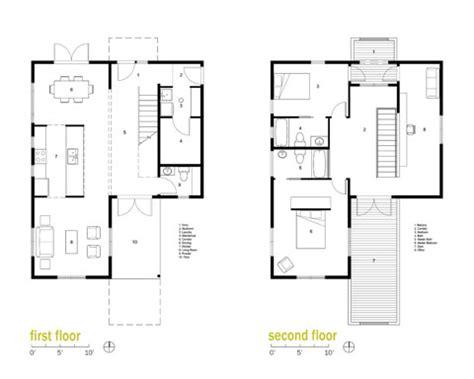 small mountain home floor plans bozeman residence a small diy mountain home small houses