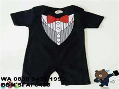 Baju Bayi Vespa 1000 ide tentang bayi perempuan di carters baby bayi dan gymboree
