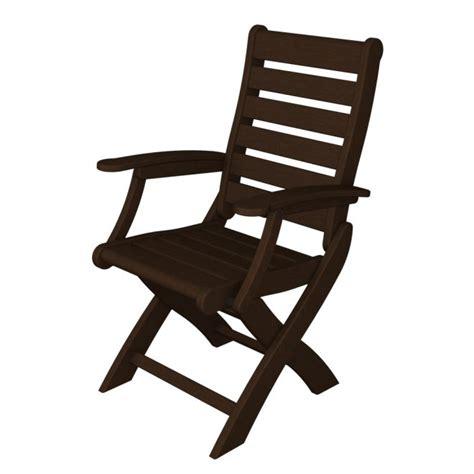 folding living room chair furniture gt living room furniture gt folding chair gt wood folding chairs
