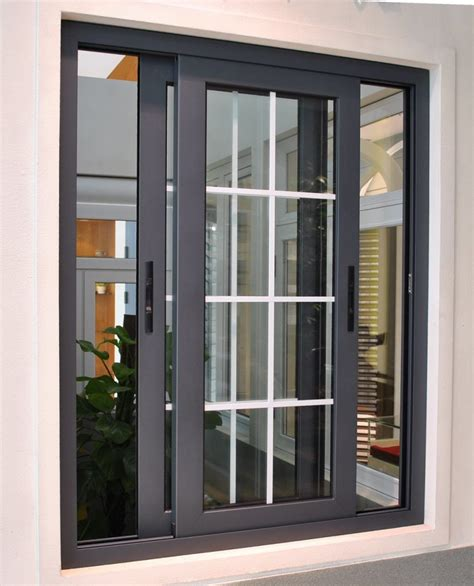 desain daun jendela minimalis aneka model gambar pintu dan jendela minimalis terbaru