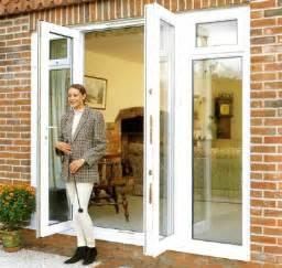 Installing Sliding Patio Doors Patio Door Blinds Patio Door Curtains Home Designs Project