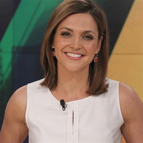 Krueger Paula Faris Also Search For Paula Faris Sports Anchor Related Keywords Paula Faris Sports Anchor