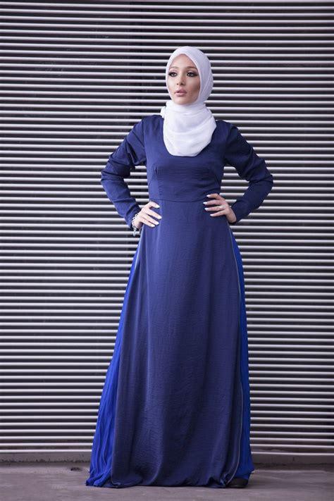 gambar baju baju hamil contoh baju hamil muslimah yang modis untuk pesta