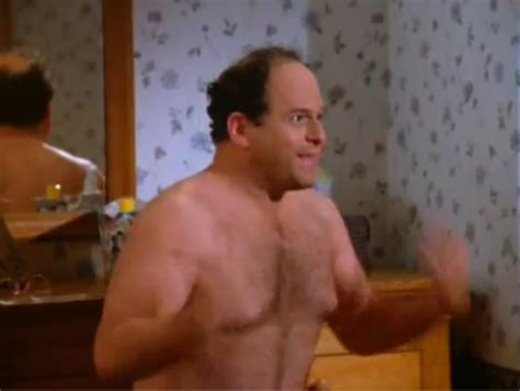 george costanza bathroom most recent buzzfeed video ideal body types throughout