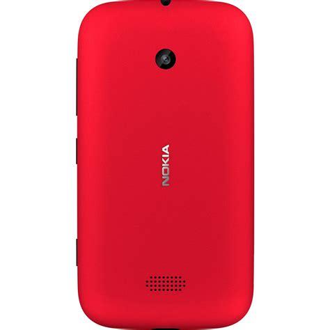Casing Nokia Lumia 510 M E nokia lumia 510 buy nokia lumia 510 nokia lumia