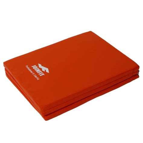 Home Tumbling Mats by Recommended