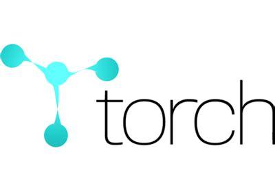 torch tutorial github welcome to pytorch tutorials pytorch tutorials 0 4 0