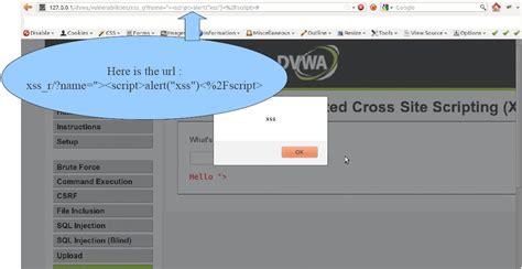 xss tutorial español pdf download cross site scripting xss pdf