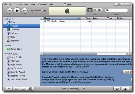 format video itunes how to convert video to iphone format using kvip windows