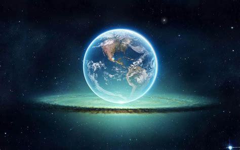 guardar imagenes hd google earth 3d earth android apps on google play