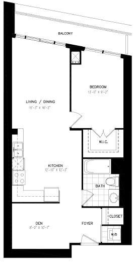 33 bay street floor plans 33 bay street reviews pictures floor plans listings