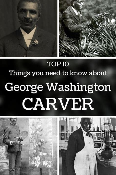 best biography of george washington carver 17 best ideas about george washington carver on pinterest