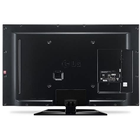 Tv Led 500 Ribuan lg 32 ls3500 led tv price in pakistan lg in pakistan at symbios pk