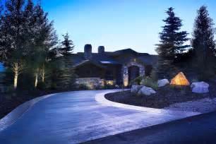 outdoor security lighting ideas outdoor residential security lighting ideas and pictures