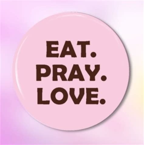eat pray elizabeth gilbert author of quot eat pray quot page 4
