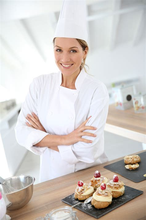 pastry chef job description creating sweet delicacies