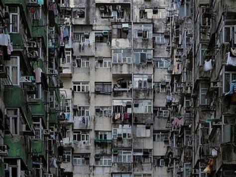 imagenes realmente sorprendentes edificios en china fotos realmente admirables im 225 genes
