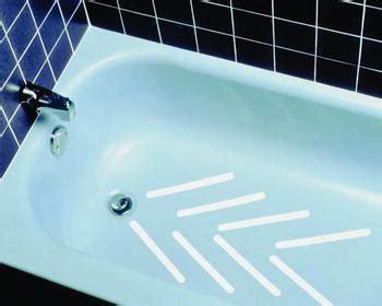 bathtub safety treads bath safety treads by hta direct sourcing inc