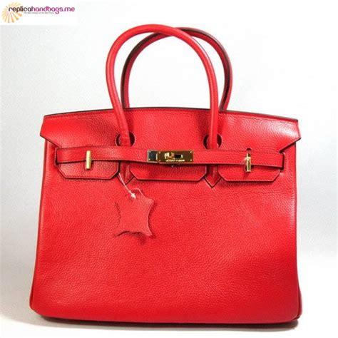 Hermes Birkin Rainbow 170000 top fashion 2010 models picture
