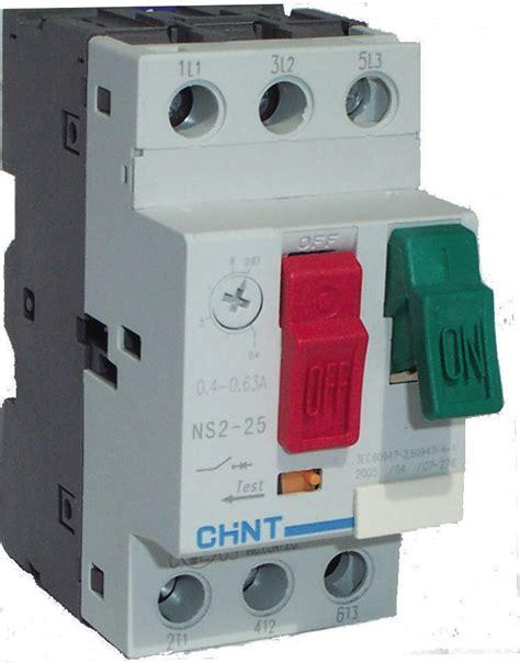 Chint Manual Motor Starter Ns2 25 20 25a new telemecanique gv2 gv2 m motor starter direct