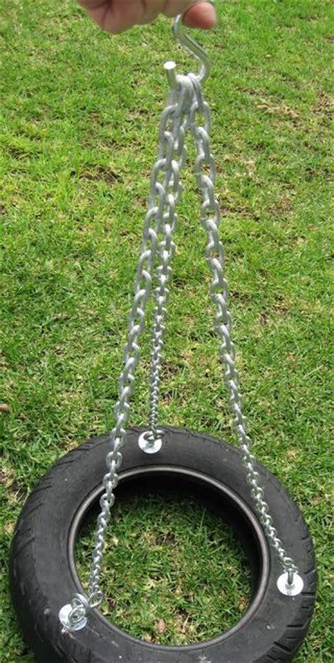 how to draw a tire swing 25 best ideas about tire swings on pinterest diy tire