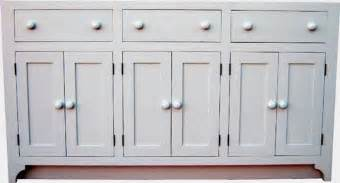 Shaker Style Kitchen Cabinet Doors Shaker Style Kitchen Cabinet Doors 1 Combination For Shaker Style Kitchen Cabinet Doors Spotlats