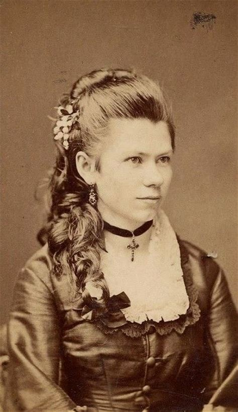 diy edwardian hairstyles best 25 victorian hairstyles ideas on pinterest