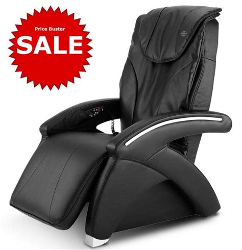 Black Chairs For Sale Chair Contemporay Electric Massaging Chairs For