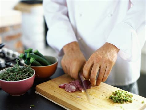 Master these cooking steps and fix anything ehow