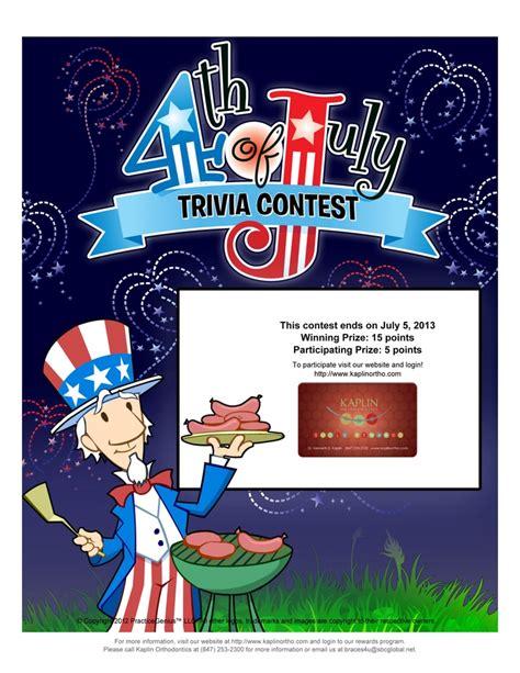 quiz contest themes 45 best internal marketing images on pinterest desk