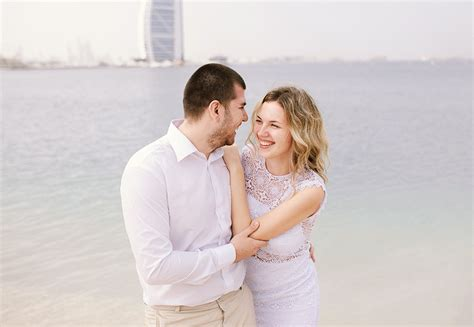 couple pic wedding couple dubai photographhy wallpapers new hd