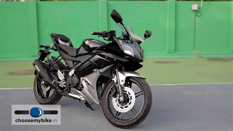 yamaha cbr bike price yamaha yzf r15 vs honda cbr 150r review choosemybike in