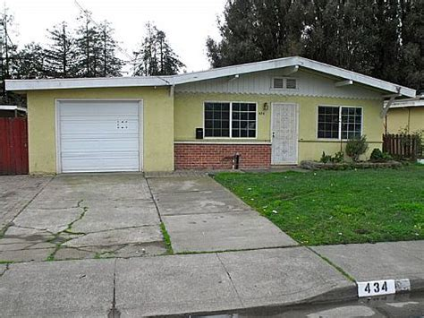 petaluma california reo homes foreclosures in petaluma