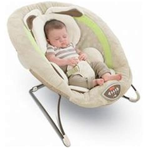baby jumper seat walmart 1000 images about baby bouncer on baby