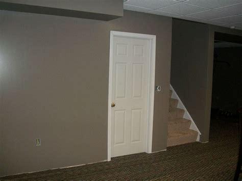 valspar paint color paint